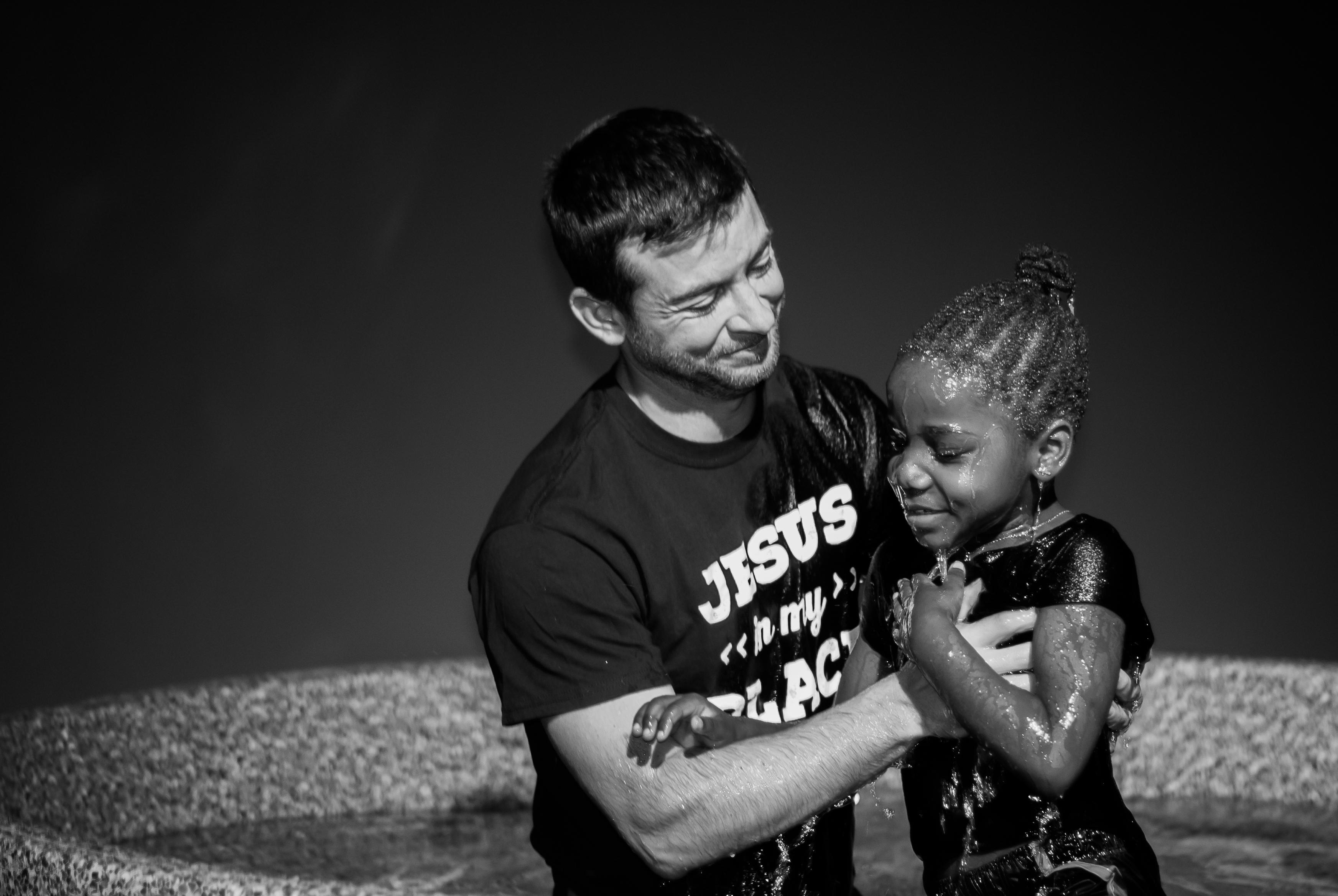 View More: http://kellyblinsonphotography.pass.us/elizabeth-allison-baptism-2017
